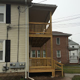 Porch rebuild - IMG_0297.JPG