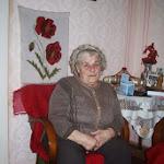 80.éves Szabó Jánosné_2013