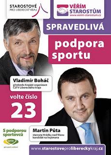 136x190_puta_bohac