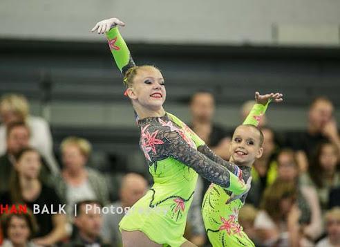 Han Balk Fantastic Gymnastics 2015-2152.jpg