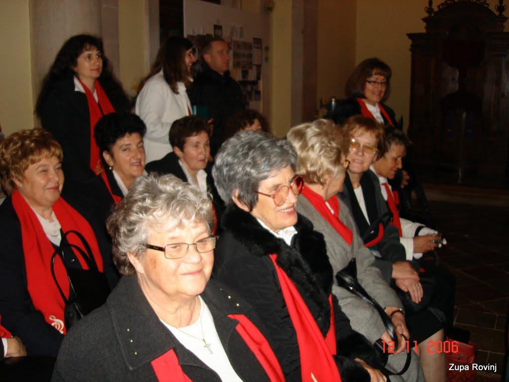Susret zborova 2006 - DSC01669.JPG