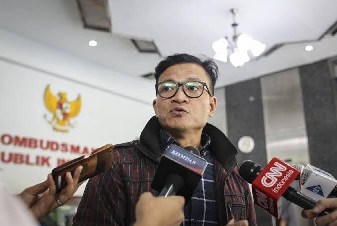 Jokowi Minta Dikritik, Amnesty Internasional: Revisi Pasal Karet UU