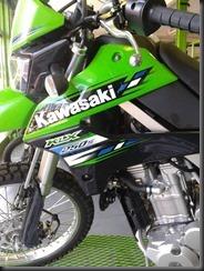kawasaki-enduro-klx-250s-0km-2014-entrega-inmediata-klx-250s-6204-MLA5036804974_092013-F (1)