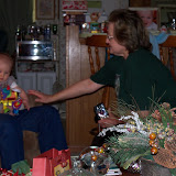 Christmas 2012 - 115_4654.JPG