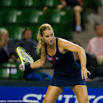 Dominika Cibulkova - 2015 Toray Pan Pacific Open -DSC_8317.jpg