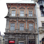 Площадь Рынок №23.jpg