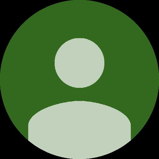 Vonda Nutgrass