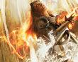 Dead Burner Of Sin