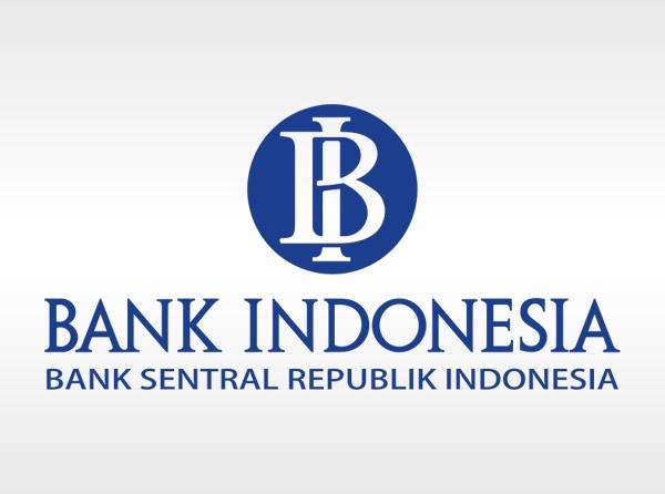 Program Magang Bank Indonesia 2021