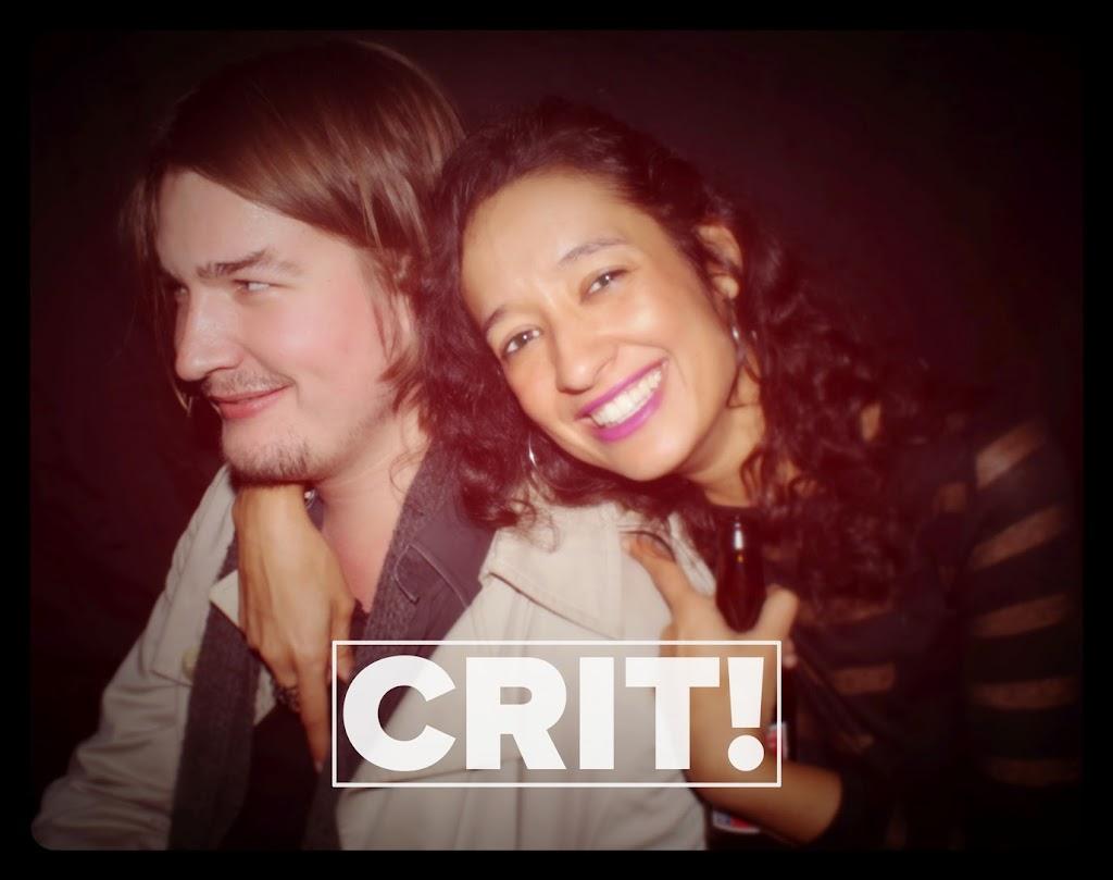 CRIT!-#36-2015-02-12-14