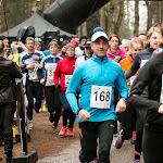 2014.04.12 Tartu Parkmetsa jooks 3 - AS20140412TPM3_230S.JPG