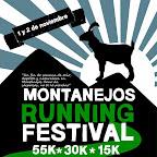 II-Trail-15-30K-Montanejos-Campuebla.jpg