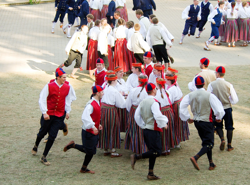 Kagu-Eesti tantsupidu - Kagu-Eesti_tantsupidu_03.jpg