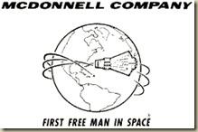 Mcdonnell-logo2