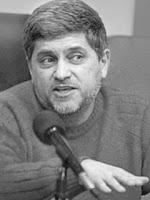Yuriy Shveda