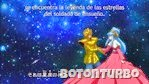 Saint Seiya Soul of Gold - Capítulo 2 - (32)