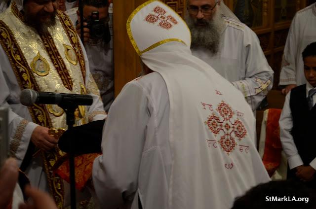 Ordination of Deacon Cyril Gorgy - _DSC0499.JPG
