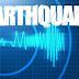 Five magnitude earthquake felt in Jhapa