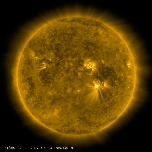 [Sol+hoje%5B4%5D]