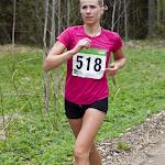 2013.05.12 SEB 31. Tartu Jooksumaraton - AS20130512KTM_328S.jpg