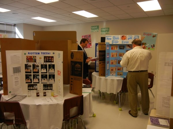 2012ScienceFair_003