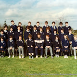 1986_class photo_Claver_2nd_year.jpg