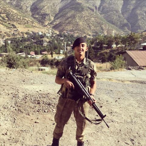 Abdulbaki Karademir