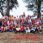 PeregrinacionInfantil2010_094.jpg