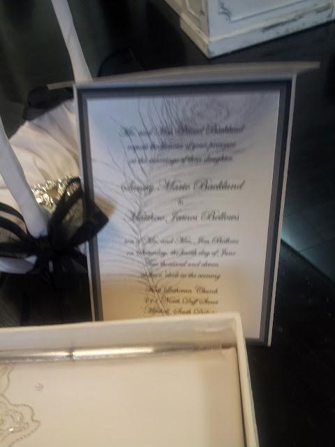 Custom Wedding Invitations - 016.jpg