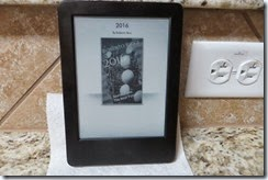 Our Kindle 5-8