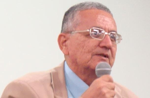 adv-Auremacio-Carvalho-1