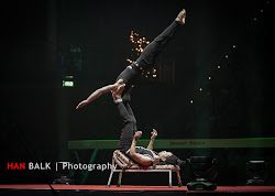 Han Balk Unive Gym Gala 2014-2359.jpg