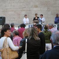 Acte a lAplec de la Sardana 18-09-11 - 20110918_510_Lleida_XLV_Aplec_Sardana.jpg