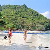 banana-beach-phuket 106.JPG