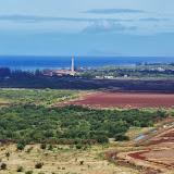 06-28-13 Na Pali Coast - IMGP9895.JPG