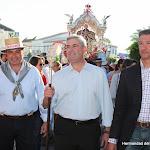 CaminandoalRocio2011_139.JPG