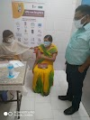 नवगछिया: नगर परिषद क्षेत्र में बालभारती सहित 14 स्थानों पर चलेगा टीकाकरण महाअभियान