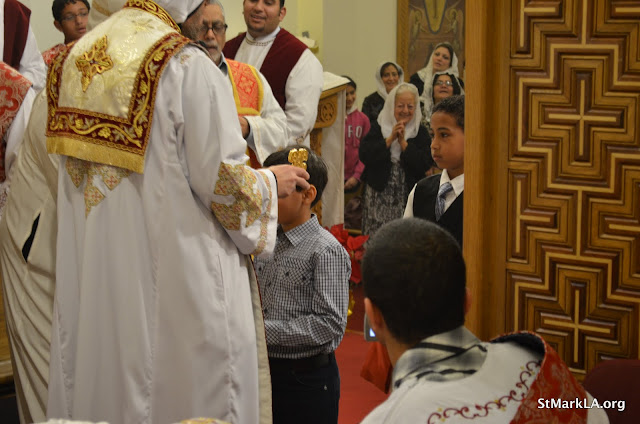 Ordination of Deacon Cyril Gorgy - _DSC0576.JPG