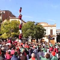 Sant Cugat del Vallès 14-11-10 - 20101114_172_4d7a_CdL_Sant_Cugat_del_Valles.jpg