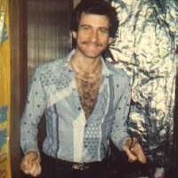 1970s-Jacksonville-62