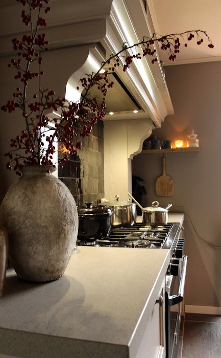 keuken8.JPG