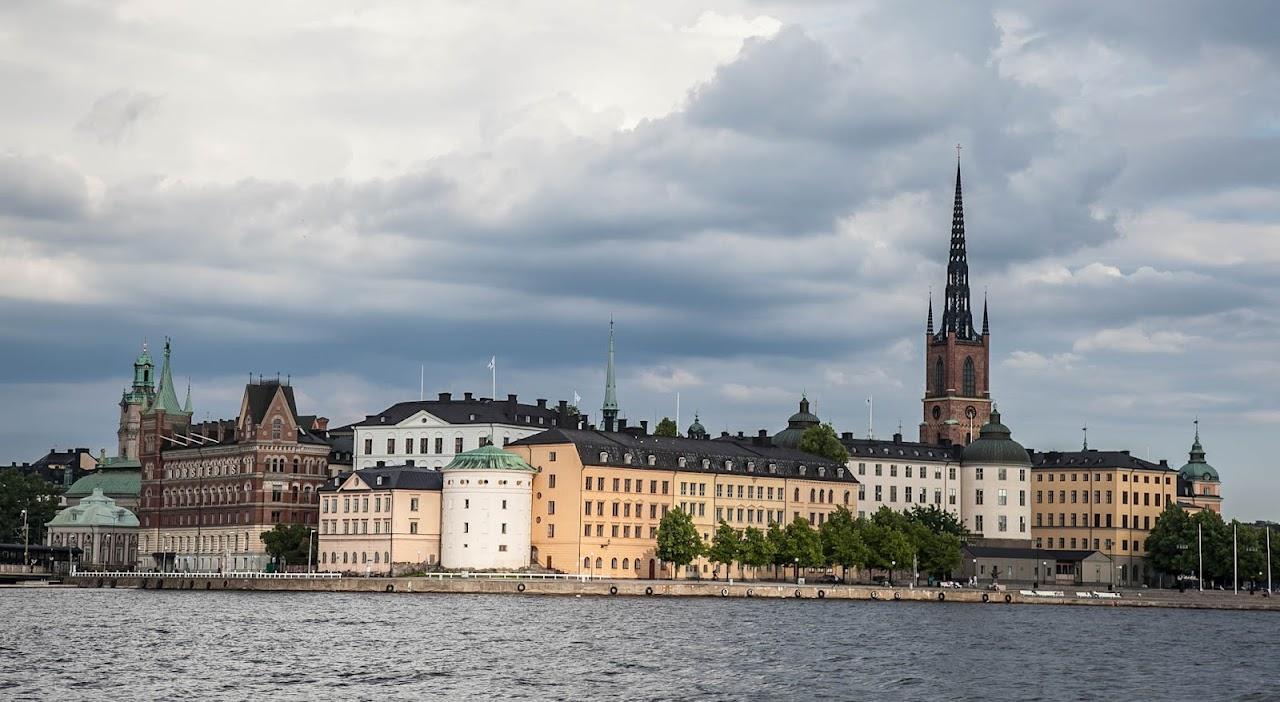 2012 07 08-13 Stockholm - IMG_0216.jpg