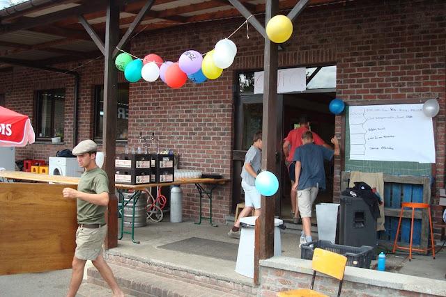 Kamp jongens Velzeke 09 - deel 3 - DSC04876.JPG