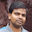 Anand Dakshina Murthy's profile photo