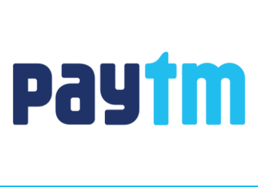 Paytm - Get 50% Cashback Up to Rs 200 on INOX Cinema
