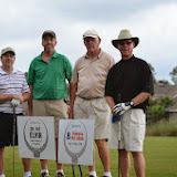 OLGC Golf Tournament 2013 - GCM_0505.JPG