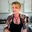 Tess Gardner's profile photo