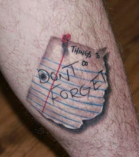 tatuagens_3d_7