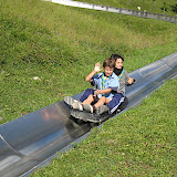 Campaments a Suïssa (Kandersteg) 2009 - IMG_4317.JPG