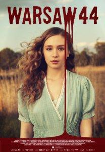 Download Warsaw '44 (2014) BluRay + Subtitle Indonesia